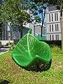 Tamar Park Photosynthesis in Motion 2013.jpg