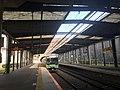 Tamasakai Station 2020 Dec 13 various 12 01 54 431000.jpeg