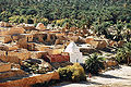 Tamerza - the swallowing old village.jpg