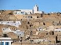 Tamezret Village (25653105167).jpg