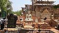 Tamote Shwe Gu Gyi Pagoda 01.JPG