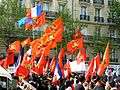 Tamoul rally in Paris 1er mai 2009.jpg