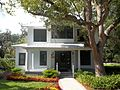 Tampa FL Robles House02.jpg