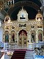 Tampereen ortodoksikirkko 4.JPG