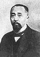 Tang Hualong.jpg