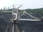 Tanjung Bara Coal Terminal, East Kalimantan.jpg