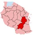 Tanzania Morogoro.png