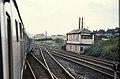 Tapton Jct Signal box , Chesterfield.jpg