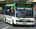 Target Travel SA02 BZT.jpg
