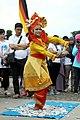 Tari Piriang - Sumatra Barat.jpg