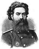 Tarkhanov IR 1895.jpg