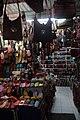 Taroudant Souk Shoe Shop.jpg