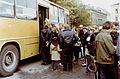 Tartu Sügisjooksu sekretariaat 1985. aastal.jpg