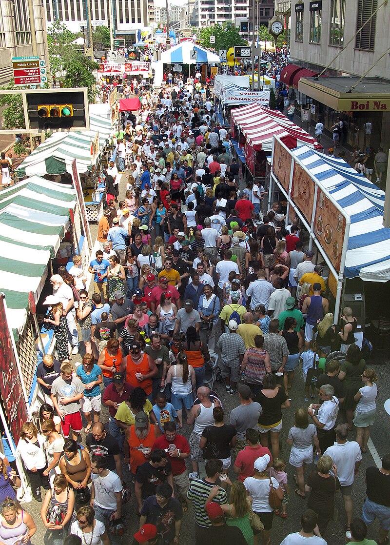 Taste-of-Cincinnati-2009.jpg