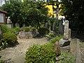 Tatsugaoka haijinnbochi.jpg
