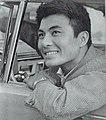 Tatsuo Umemiya 1962.jpg