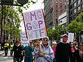 Tax March SF (33945933641).jpg