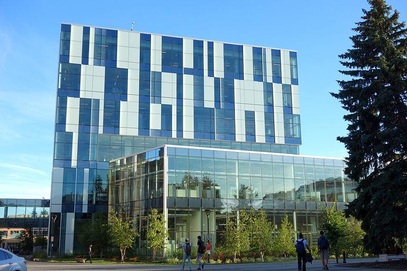 File:Taylor Family Digital Library - University of Calgary - DSC00189.JPG