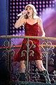 Taylor Swift (6820713278).jpg