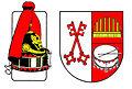 Tbk logo wappen.jpg