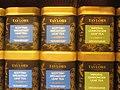 Tea Taylors.jpg