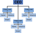 Team Structure Org Chart.png
