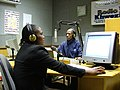 Teamwork radio.jpg