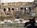 Teatro Romano di BN - panoramio.jpg