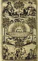 Teatro d'imprese (1623) (14746449702).jpg