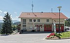 Techelsberg Sankt Martin 32 Gemeindeamt 22082015 6863.jpg