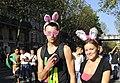 Techno Parade Paris 2012 (7989268944).jpg