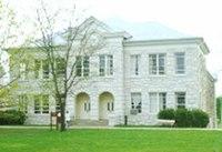 Tecumseh Hall, Haskell Indian Nations University.jpg