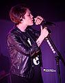 Tegan & Sara 11-19-2014 -29 (15661793338).jpg