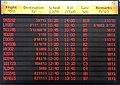 Tel Aviv-Flughafen-14-Anzeigetafel hebraeisch-2010-gje.jpg