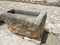 Tel Megiddo 22.jpg
