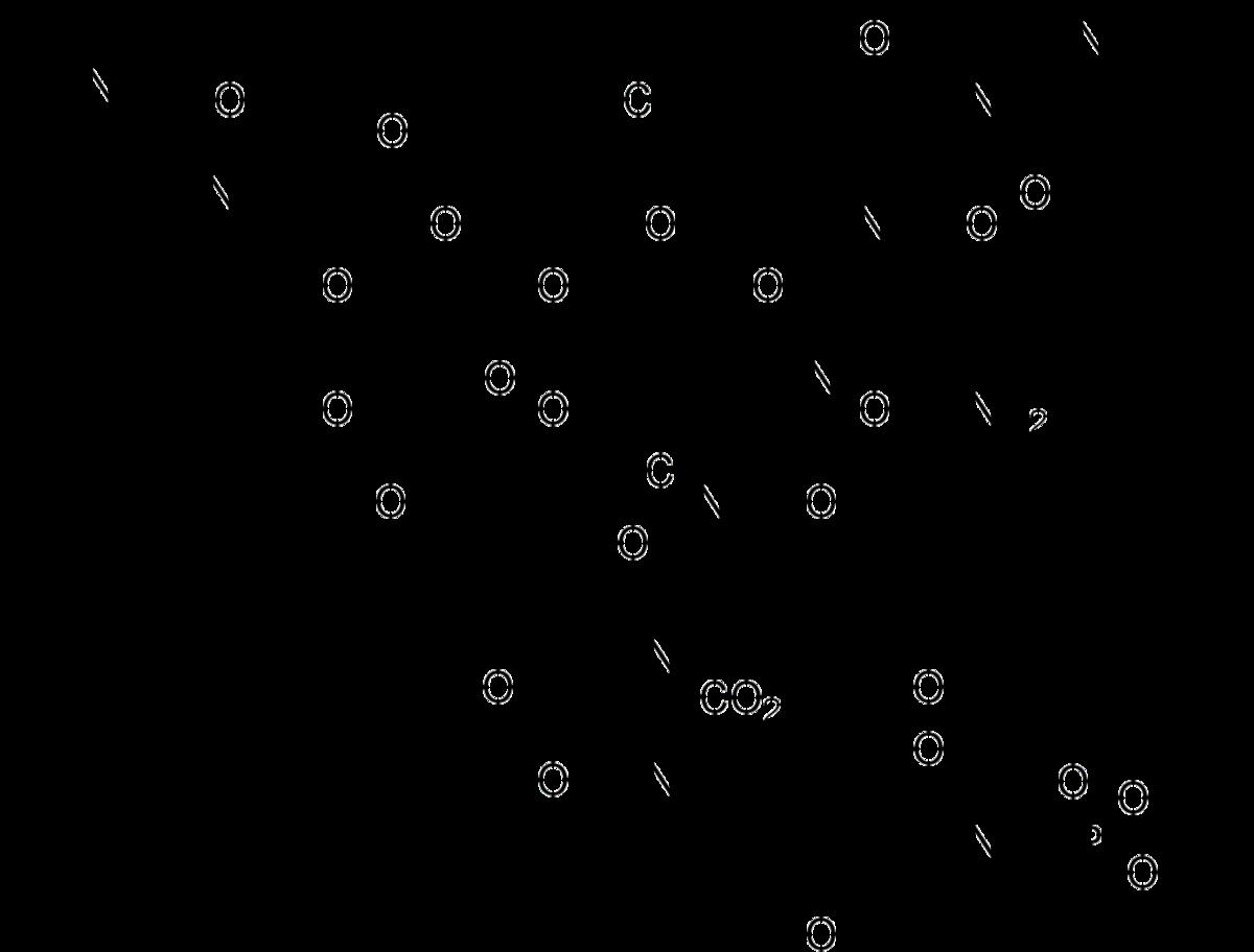 Telavancin Wikipedia