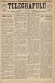 Telegraphulŭ de Bucuresci. Seria 1 1871-08-04, nr. 101.pdf