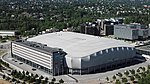 Telenor Arena Fornebu (6.juni 2018 cropped).jpg