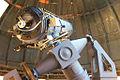Telescopio 2.jpg
