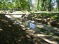 Telopea Park bridge across stormwater drain.jpg