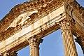 Temple aux six colonnes 26.jpg