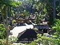 Temple de Goa Gajah Bali.JPG