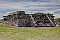 Temple of the Feathered Serpent.jpg