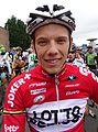 Templeuve (Belgique) - Grand Prix des Commerçants de Templeuve, 30 août 2014 (C08).JPG