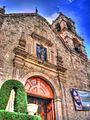 Templo de San Juan Bautista - Morelia.jpg