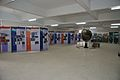 Temporary Exhibition Hall - Ranchi Science Centre - Jharkhand 2010-11-28 8310.JPG