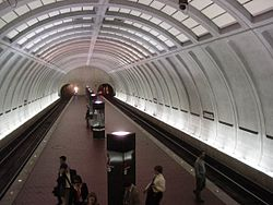 Tenleytown-AU Station.jpg