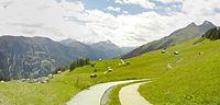 Tenna Graubünden.jpg
