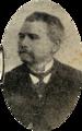 Teofilo Braga em 1906 - Ilustração Portugueza (02Fev1924).png