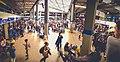 Terminal de transporte Medellin 2.jpg